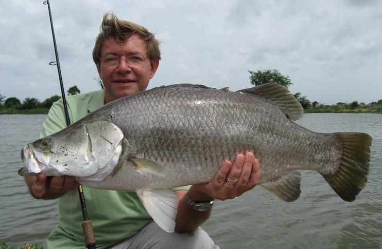 thailand_fly_fishing_barramundi