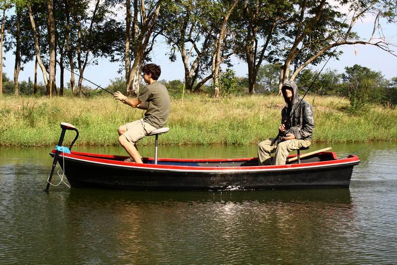 camping_lake15