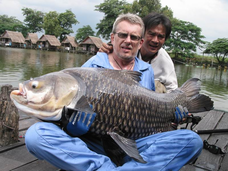 AUGUST-2006-Hungarian-Zoltan-Orsos-37.00-kg-Siamese-giant-carp1