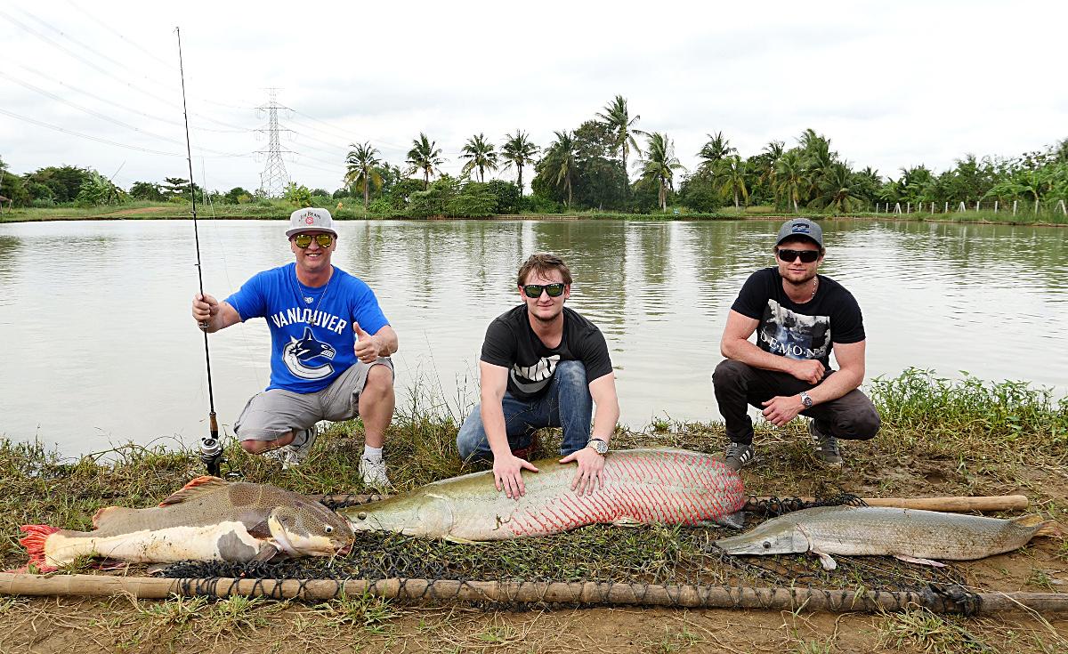 predator_fishing_bangkok