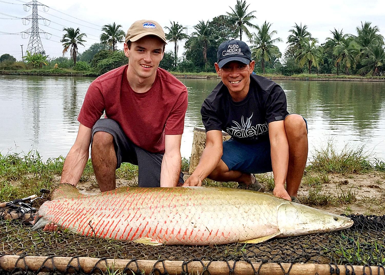 arapaima_fishing_bangkok_brendan_finnigan_2