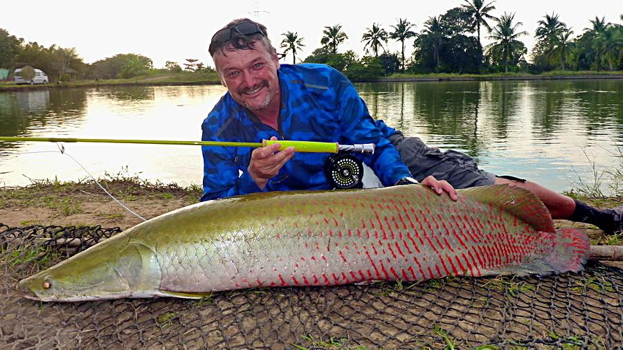 ratchaburi-predator-fishing-2017-arapaima-2
